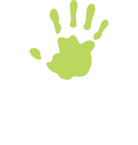 Arenal Manoa Hotel & Hot Springs